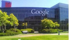 New Google campus at Hyderabad, more net access planned: Sunder Pichai