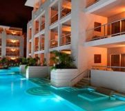 All inclusive family Paradisus Playa Del Carmen, Family Travel, Places Ive Been, Vacations, Trips, To Go, Mansions, Future, House Styles