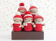 Coro Navidad