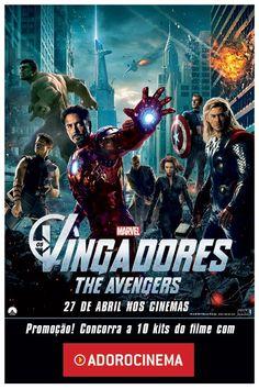 Melhor filme de 2012