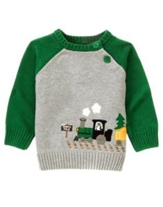 Gymboree kids clothing celebrates the joy of childhood. Shop our wide selection of high quality baby clothes, toddler clothing and kids apparel. Easy Baby Knitting Patterns, Baby Cardigan Knitting Pattern, Knitting For Kids, Baby Patterns, Knitted Jackets Women, Baby Sewing Projects, Baby Sweaters, Pulls, Kids Outfits