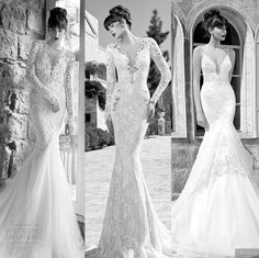 Our editor's top ‪#‎wedding‬ dress picks from Berta 2014 Summer Edition #Bridal Collection. #weddingdresses #editorspicks #weddings (scheduled via http://www.tailwindapp.com?utm_source=pinterest&utm_medium=twpin&utm_content=post929373&utm_campaign=scheduler_attribution)