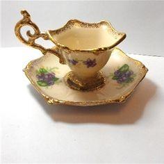 gold dinnerware | China & Ceramic:Gold
