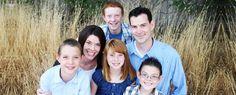 Idaho Falls Dentist Kevin Mudrow