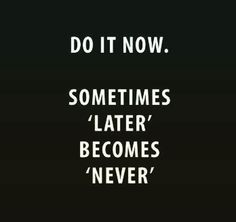 Don T Stop Quotes Unique Motivational #quote Don't Stop When You Are Tiredstop When You .