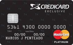 Barclays business credit card designs ideas visa card pinterest credicard exclusive platinum mastercard gd colourmoves