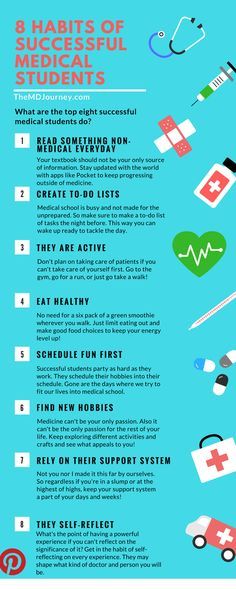 Habits of a Successful Medical Student What are the best medical school tips! Check out my top 5 to become a successful medical student!What are the best medical school tips! Check out my top 5 to become a successful medical student! Medical Assistant Quotes, Medical Quotes, Medical Careers, Medical Terminology, Med Student, Student Studying, Student Life, Medical Students, Nursing Students
