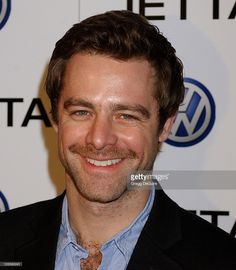 David Sutcliffe during 2005 Volkswagen Jetta Premiere Party - Arrivals at The Lot in West Hollywood, California, United States. Hollywood California, West Hollywood, David Sutcliffe, Mike Rowe, Volkswagen Jetta, United States, The Unit, Party, People