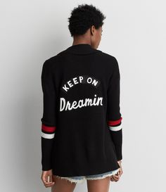 I'm sharing the love with you! Check out the cool stuff I just found at AEO: https://www.ae.com/web/browse/product.jsp?productId=1340_7643_001