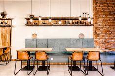 412 best Interieur images on Pinterest