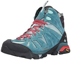 Merrell Womens Capra Mid Waterproof Hiking Boot Dragonfly 11 M US *** Check this awesome product by going to the link at the image.