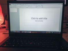 Die 6 wichtigsten Tools für Ihre PowerPoint-Präsentation