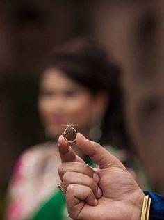 "💍 Lavish Clicks ""Portfolio"" album  #weddingnet #wedding #india #indian #indianwedding #ceremony #indianweddingoutfits #outfits #backdrops #prewedding #photographer #photography #inspiration #gorgeous #fabulous #beautiful #jewellery #details #traditions #accessories"