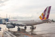 Germanwings a anunţat că în vara anului viitor va opera un total de 254 de rute. Această este cea mai mare ofertă din istoria companiei low cost a grupului Lufthansa. Aşa cum a detaliat compania în...