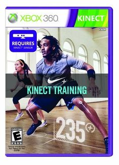 $35.99 Nike+ Kinect Training by Microsoft, http://www.amazon.com/dp/B002I0H27E/ref=cm_sw_r_pi_dp_yf35qb1GJAGJ8