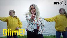 Stina Talling - BlimE - Mer enn god nok - NRK Super 2019 Delena, T Shirt, Women, Fashion, Supreme T Shirt, Moda, Tee Shirt, Fashion Styles, Fashion Illustrations