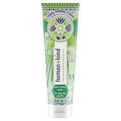 Family Remedy Cream - Crème pour toute la famille de Human+Kind sur Sephora.fr