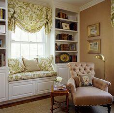 Bethesda, MD Color-Infused Home - Kelley Interior Design, DC, MD, VA