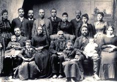 Family History Book, History Books, Underground Railroad, We Are Family, He Is Able, Great Stories, Black History, Old Photos, First Grade Math