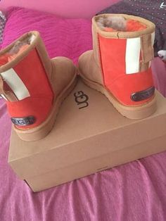 UGG Boots Outfit UGG Australia Classic Fashion trends Haute couture Style tips Celebrity style Fashion designers Casual Outfits Street Styles Women's fashion Runway fashion #Street#Styles#fashion#UGG#Outfits#cheap#Beautiful#online#Womensfashion