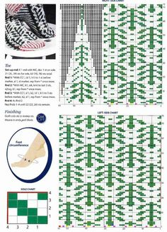 Knitting Charts, Knitting Socks, Knit Socks, Cross Stitch Heart, Picture Logo, Fair Isle Knitting, Mittens, Knit Crochet, Pattern