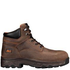 4d94e2dde13c Men s Timberland PRO Workstead 6