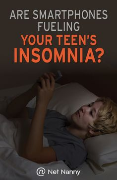 Are Smartphones Fueling Your Teen's Insomnia? Insomnia Quotes, Insomnia Causes, Medium Blog, Smart Phones, Tired, Campaign, Social Media, Kids