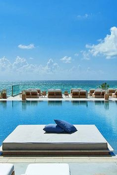 1 Hotel South Beach, USA