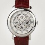 Latest Watches Designs 2013 For Men