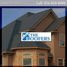 The Roofers  roof restorations is a local family owned business that takes pride in making your roof look and perform like new again.