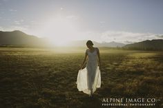 Bohemian Wedding Photography in New Zealand by Alpine Image Company http://blog.alpineimages.co.nz/blog/