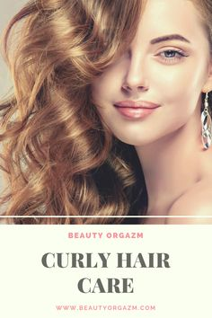 HEMP oil is derived from seeds of plants in the Cannabaceale family. It contains 20+ amino acids, which are essential for building blocks of protein. This is exactly why it helps to build up collagen and elastin, which are crucial to hair strength. For this reason, HEMP oil prevents breakage and even makes your curly hair look thicker and fuller. Curly hair care with Beauty Orgazm can be very easy.   #hemp #beautyorgazm #curlyhair #haircare #natural #organic Organic Hair Care, Natural Hair Care, Organic Beauty, Natural Hair Styles, Hair Repair, Hair Care Routine, Hair Care Tips, Curly Hair Care, Curly Hair Styles