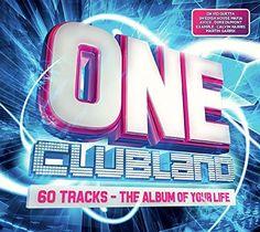 One Clubland - One Clubland