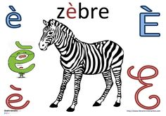 Zebra Coloring Page - Printable Worksheets for Kids Zebra Coloring Pages, Kids Colouring, Coloring Sheets, Zebra Clipart, Zebra Pictures, Interactive Poster, Animal Outline, Safari, House Keys