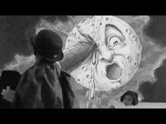 Historia del cine. Por y para niños. - YouTube Reggio, Stop Motion, Diy Costumes, Blackwork, Illusions, Art Projects, 1, Animation, Sabela