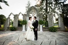 David Blair Photography (Hurstbourne Country Club) This is where I want to get married!!!!