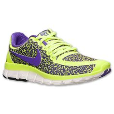 best sneakers 70f46 b6f1e running shoes Nike free 5.0 nike free 5.0 Running Nike, Running Sneakers