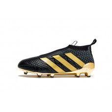 san francisco 98658 25648 ... adidas ace дешево футбольные бутсы adidas ace 16 purecontrol fg ag  черный