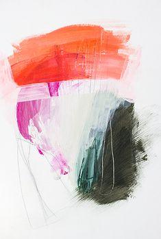 Protea, Rachel Wadlow