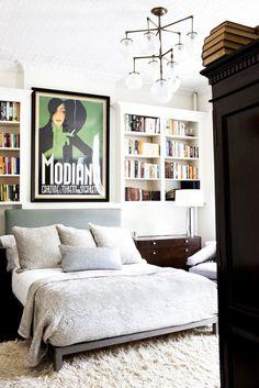 6 Breathtakingly Beautiful Brooklyn Homes via @domainehome