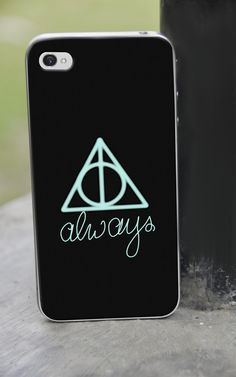 harry potter deathly hallows iphone 4/4s/5/5c/5s case, harry potter deathly hallows samsung galaxy s3/s4/s5, harry potter deathly hallows samsung galaxy s3 mini/s4 mini, harry potter deathly hallows samsung galaxy note 2/3