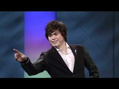 @JosephPrince http://www.youtube.com/GROinspirationals #Joseph Prince Joseph Prince - Healing Flows When Grace Is Exalted - 08 Jul 2012
