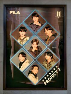 200618   FILA X BTS
