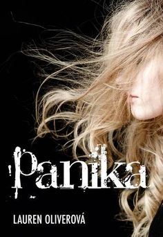 February book club discusses PANIC by Lauren Oliver - young adult fiction Ya Books, Book Club Books, Great Books, Book Lists, Books To Read, Book Nerd, Amazing Books, Reading Lists, Lauren Oliver