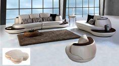 koltuk takımı mobilya modelleri