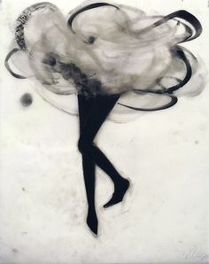 Cathy Daley   Newzones   Artist
