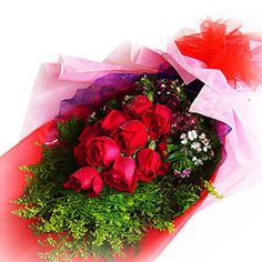 22 Best Valentine Gift Delivery In Malaysia Images On Pinterest