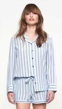 877796883702 Designer Fashion   Home Décor · Periwinkle BlueLinen DressesPajama ...