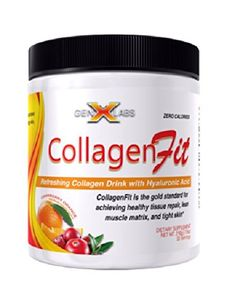 COLLAGEN FIT by Gen X Labs >>> Read more reviews of the product by visiting the link on the image. (This is an affiliate link)