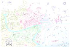 Encargo: Imagen Corporativa Cliente: Cep San José de Calasanz Año: 2014 Más detalles en: http://issuu.com/estudiobambam/docs/carta_de_estilo_san_jos___de_calasa_5c9e120c55833c https://www.youtube.com/watch?v=K9N7kZcdbME MEET THE NEW San José de Calasanz La identidad gráfica es para cualquier entidad la expresión de su esencia, su naturaleza y sus aspiraciones. El objetivo de este proyecto es el de extraer la esencia del colegio y sus…Read More →